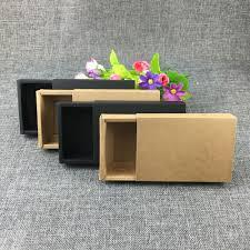 boite emballage cadeau en carton achetez en gros kraft bo u0026icirc tes d u0026 39 allumettes en ligne à des