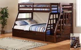 Bunk Beds For Sale Brilliant Ideas Of Excellent Nikhil Bunk Bed Furtado Furniture