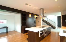 typical kitchen island dimensions the multiple roles of the kitchen island build blog