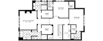 house floorplan willow house floorplans kensett