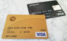 prepaid credit card which reloadable prepaid card is right for you gcg