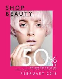 best shoo for hair over 50 online shopping