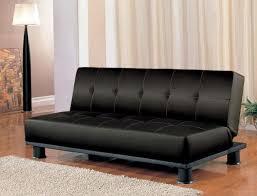 Bunk Bed With Sofa Bed Underneath Sofa Bed In Argos Brokeasshome Com