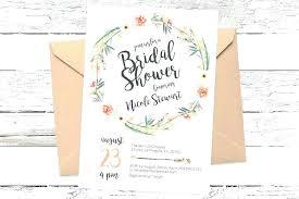 custom invitations online print invitations online wedding invitation lovely print custom