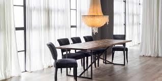 Armchairs Nz Halo Furniture Nz