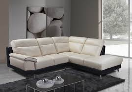 Pay Weekly Sofas No Credit Checks Pay Weekly Store Your Online Weekly Payment Store