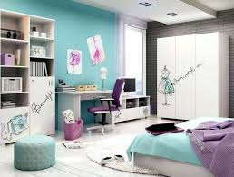 idee de chambre fille idee chambre ado design idee chambre ado fille design 12 d233co