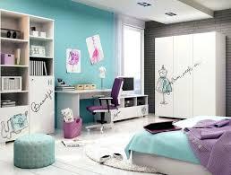 papier peint chambre ado fille idee chambre ado design idee chambre ado fille design 12 d233co