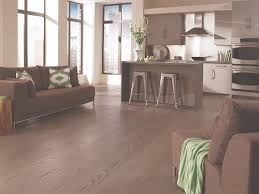 floor color gorgeous choosing the right hardwood floor color