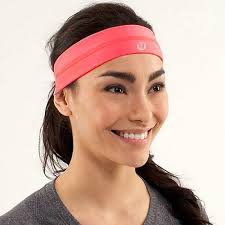 sports headbands headband crochet picture more detailed picture about 3pcs lot