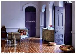 the 25 best ici dulux ideas on pinterest dulux floor paint