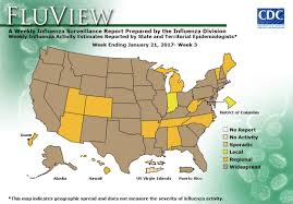 Columbia Missouri Map Flu Outbreak Widespread In Missouri