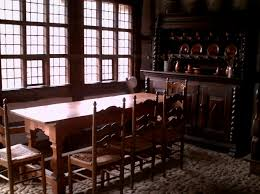 dining room in german alliancemv com