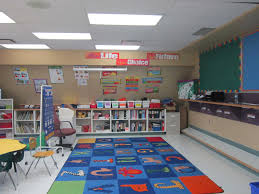 Good Interior Design Colleges by Interior Design For Schools Google Search Improvement