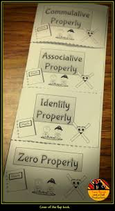 Identity Property Of Multiplication Worksheets Two Boys And A Dad Productions