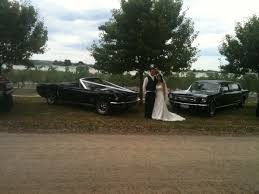 mustang car hire melbourne foxy mustangs wedding car hire melbourne photo by foxy mustangs