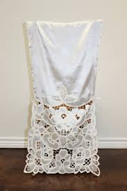 lace chair covers house of hough chair covers rental selectionhouse of hough
