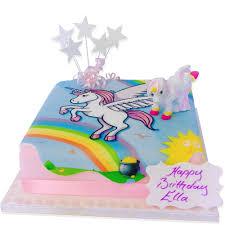 princess cakes birthday cakes princess cakes fairy cakes mail order cakes