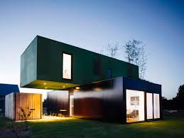 20 cool as hell shipping container homes ships house and