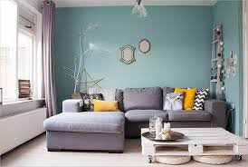 Turquoise And Grey Living Room Blue And Grey Living Room Ideas Fionaandersenphotography Com