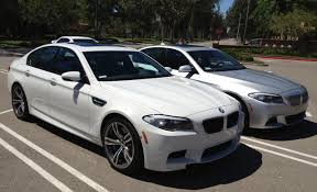 2011 bmw 550xi specs socal f10 m5 initial review and comparison to f10 550i m sport