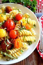 pasta archives lord byron u0027s kitchen