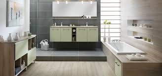 cuisine schmidt lannion chambre salle de bain de 8m2 bains archives cuisines schmidt