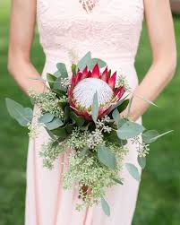wedding flowers rustic 1681 best rustic wedding bouquets images on country