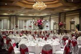 ballroom the nittany lion inn the official site luxury hotel