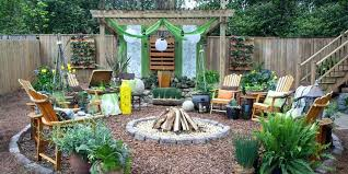 String Lights Patio Ideas by Solar String Of Lights Gorgeous Outdoor Patio String Lighting