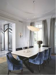 blue dining room chairs with regard to wish gandomak info