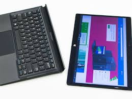 how to turn on keyboard light dell choose your keyboard for dell s slim new latitude 12 tablet cnet