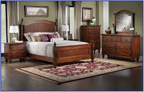 Bad Boy Furniture Bedroom Sets Home Design Ideas - Bad boy furniture bedroom sets
