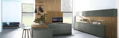 knaresborough kitchens bespoke kitchens fitted bedrooms u0026 home