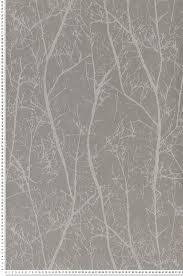 papier peint lutece cuisine arbre scandinave souris collection boutique de lutèce boutique