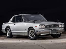 nissan gtr x specs nissan skyline gt r kpgc 10 specs 1971 1972 autoevolution