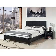 queen bed walmart queen beds steel factor