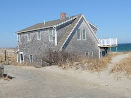 pictures of cape cod beach homes home pictures