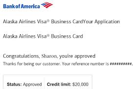Business Credit Card Instant Approval My Mid Year App O Rama Should I Stay Or Should I Go Points