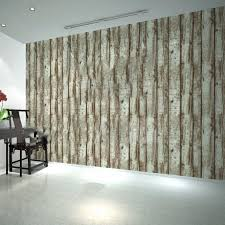 Wood Wall Covering by Wood Wall Paper Promotion Shop For Promotional Wood Wall Paper On