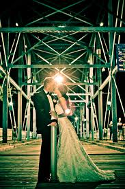 knoxville photographers the simple guide to wedding photography styles the pink