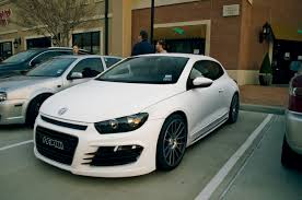 volkswagen scirocco 2017 volkswagen scirocco usa interior and exterior car for review