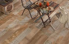 Laminate Flooring Tile Wood Effect Tiles For Floors And Walls 30 Nicest Porcelain And