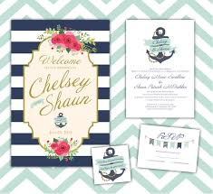 printing wedding programs wedding programs printing by