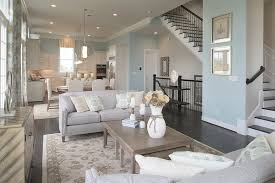 model home pictures interior photo gallery somerset green
