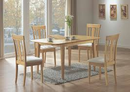 Maple Dining Room Sets Amazon Com Butterfly Dining Chair Sold As A Pair By Coaster