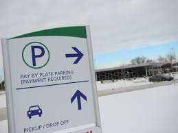 putnam taking amtrak from east lansing parking will cost you
