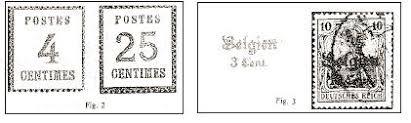chambre de commerce de valenciennes le timbre de la chambre de commerce de valenciennes de 1914 le