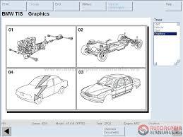 repair and service manual free auto repair manuals page 24