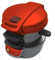 Perfect Toaster As Seen On Tv Lava Lunch 1140 As Seen On Tv Items Http Tvstuffreviews Com